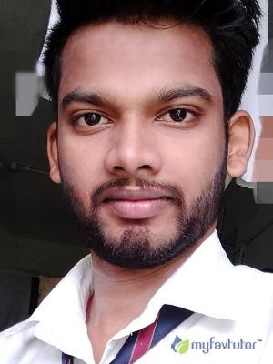 Home Tutor Sanjeev Kumar 811214 Tc4c6ddca35fc22