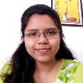 Home Tutor Ahhira Kooleyy 713103 Tc509b2897dfd54