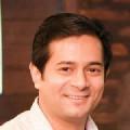 Home Tutor Tushar Dhaundiyal 201301 Tc545a02e8dc90a