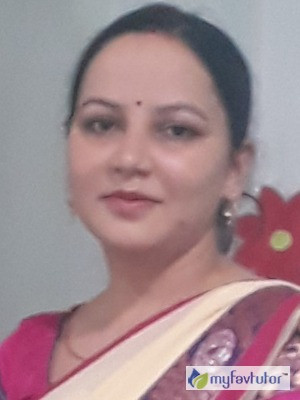 Home Tutor Shweta Mishra 231304 Tc5888e50b64eea