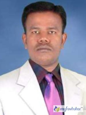Home Tutor Mehanathan Alaguvel 639120 Tc592518c31a9ba