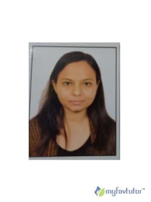 Home Tutor Navita Thapa 110096 Tc618045179844c
