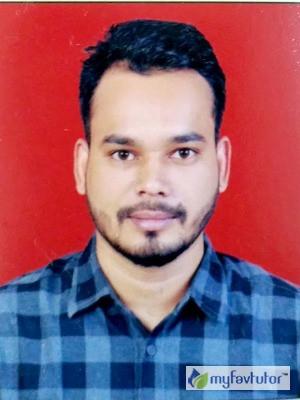Home Tutor Imran Ansari 410210 Tc644be0099878f