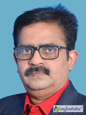 Home Tutor Rajendra Kumar 500056 Tc65f4bb62016f9