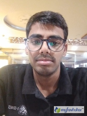 Home Tutor Aman Kumar 221001 Tc67f32b99c7fb0