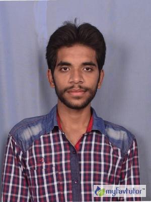 Home Tutor Navneet Singh 211003 Tc6da94235b8bd2