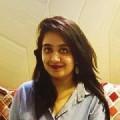 Home Tutor Soniya Chaudhary 110065 Tc715568fe3d4b5