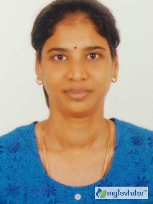 Home Tutor Suganya Thirumurugan 600050 Tc72b6dd7e757a4