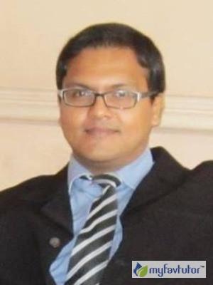 Home Tutor Souradeep Chouhan 721134 Tc76a51506fa28f