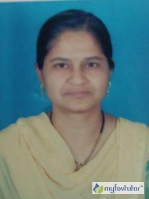 Home Tutor Nalini Katarpawar 414002 Tc7a22ce817851b