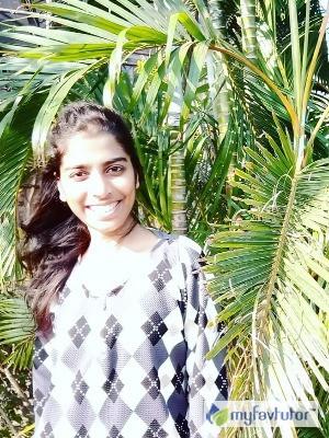 Home Tutor Sulaksha Gaonkar 403401 Tc81886d6b1f1db
