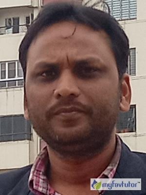 Home Tutor Naveen Kumar 834009 Tc81e5eb11c9fd8