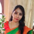 Home Tutor Shivani Verma 241001 Tc84fbbf686a24d