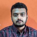 Home Tutor Jyoti Prakash 800026 Tc8c3cb1c79846e