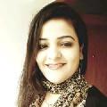 Home Tutor Nishat Sajid 500082 Tc93eafdd15700c