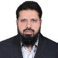 Home Tutor Rashid Ibrahim 691573 Tc961e480be50bc