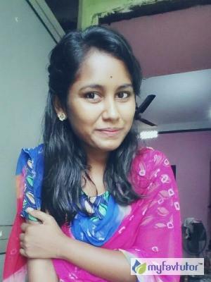 Home Tutor Bhagyashree Sahoo 755019 Tc9c63d6374b00a