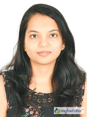 Home Tutor Nupur Nigam 411057 Tc9d9e5f2728779