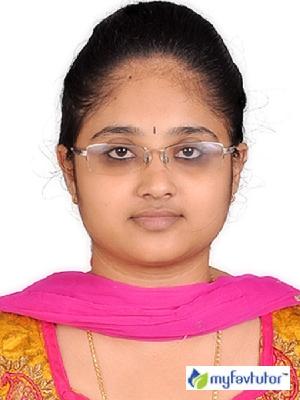 Home Tutor Mamatha Muniraju 560102 Tc9f2730a0dc778