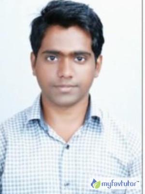 Home Tutor Aditya Patki 411014 Tca1f29a1ae722e
