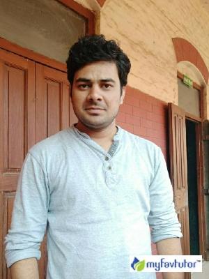 Home Tutor Ashwani Mishra 421605 Tca5ec4094a9c96