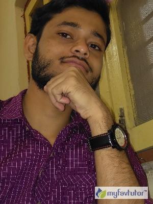 Home Tutor Priya Ranjan Ojha 721101 Tcac487246bd961