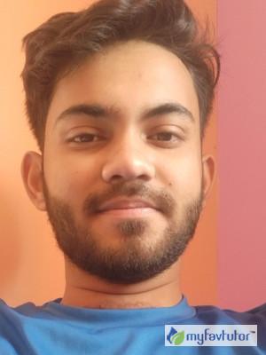 Home Tutor Mijan Khan 700032 Tcb644704fc89a0