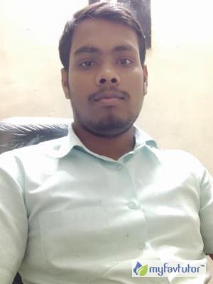 Home Tutor Badrinath Nayak 760001 Tcb8b1cb31f8365