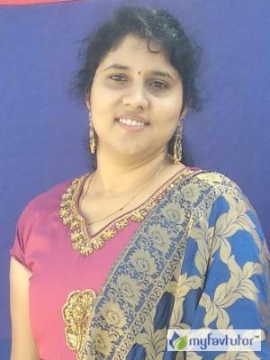 Home Tutor Bhavyashree H L 573201 Tcb8c1e21b553e4