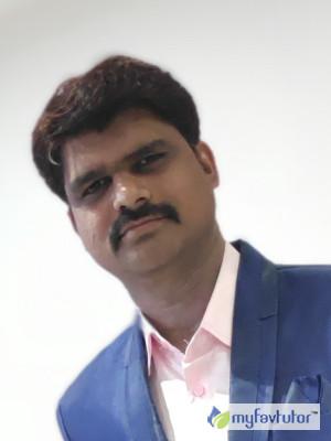Home Tutor Ankit Jain 456006 Tcba49ac3d99aab