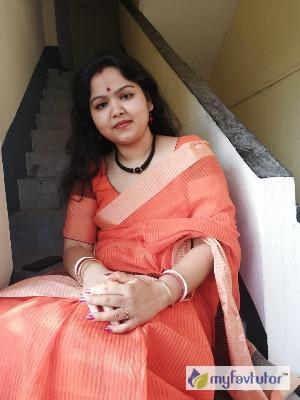 Home Tutor Parmita Ghosh 781007 Tcbc54efb95ef04