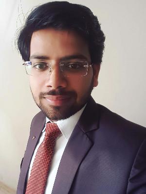 Home Tutor Sachin Agarwal 284001 Tcbf7bd6a6cbc6f