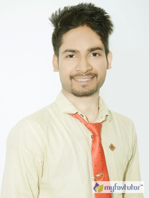 Home Tutor Pavan Kumar 321205 Tcbf8ad9ea826cc