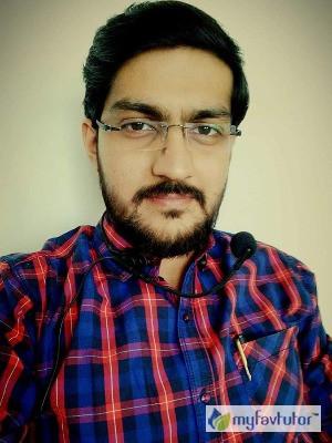 Home Tutor Mayur Goyal 560062 Tcc05cda26c2587