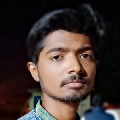 Home Tutor B Prasad Saxena 206001 Tcc197e7b7c124a