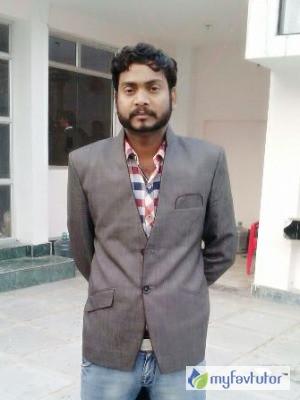 Home Tutor Shoeb Ahmad 211016 Tcc1b44973ed0b6