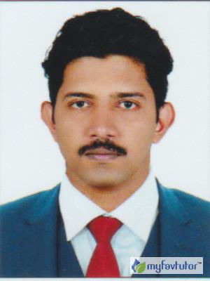 Home Tutor Yadhu Krishna 680541 Tcc43f95703f76d