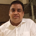 Home Tutor Gaurav Gulati 110092 Tcc50312fbb5696