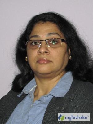 Home Tutor Soundravalli Dwaraknath 560043 Tcc669ae6931a8c
