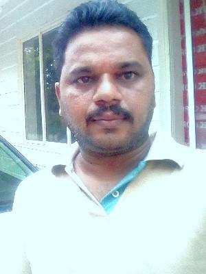 Home Tutor Prabhu Mohan 600017 Tccc77853edd177