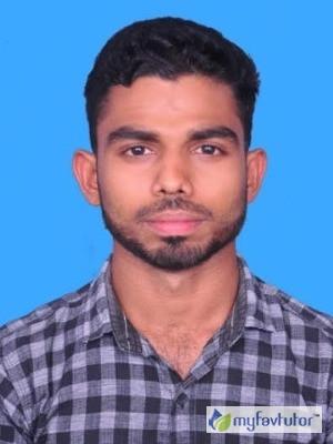 Home Tutor Salmanul Faris 676523 Tcd6bca3bab8b02