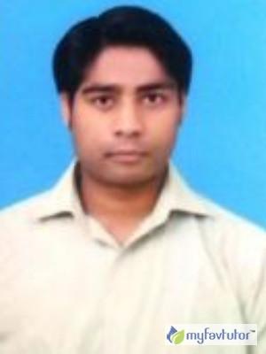 Home Tutor Sunil Kumar 110005 Tcda3f9d6bb49ec
