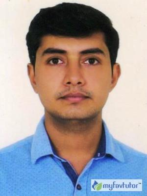 Home Tutor Gaurav Rai 221007 Tcdf1d3890d9d3b