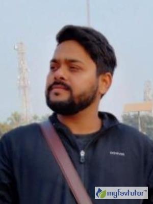 Home Tutor Jagdish Barman 781009 Tce0c3667752003