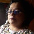 Home Tutor Nitirupa Das 313001 Tce4d09f9ab06fc