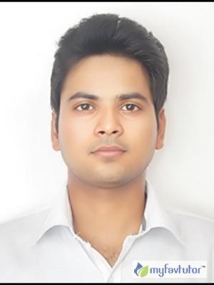 Home Tutor Sumit Kumar 140603 Tce689d43d3ccce