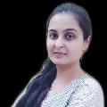 Home Tutor Vidhuna Sood 146001 Tce73c89ba9beff