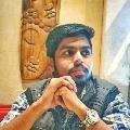 Home Tutor Rahul Sankhala 342006 Tced27ec7e3b067