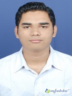 Home Tutor Sambit Patra 751006 Tcf0192da253139