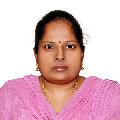 Home Tutor Kalpana Ganesan 613007 Tcf037b5c878406